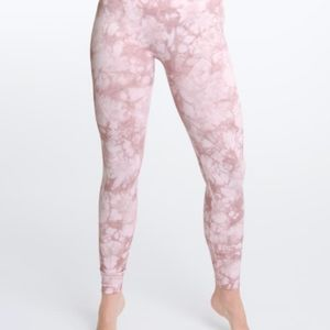 Climawear Set The Pace Legging